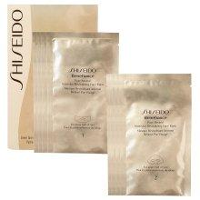 Парфюми, Парфюмерия, козметика Интензивно възстановяваща и тонизираща маска за лице - Shiseido Benefiance Pure Retinol Intensive Revitalizing Face Mask
