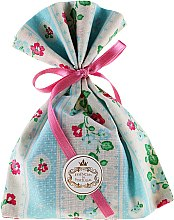 Парфюми, Парфюмерия, козметика Ароматно саше на сини раета - Essencias De Portugal Tradition Charm Air Freshener