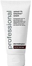Парфюми, Парфюмерия, козметика Ретинол 1% за лице - Dermalogica Ion Active Retinol 1% Salon Size