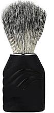 Парфюмерия и Козметика Четка за бръснене с косъм от язовец, 9938 - Donegal
