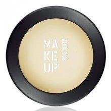 Парфюми, Парфюмерия, козметика Основа за очи - Make Up Factory Eye Lift Corrector