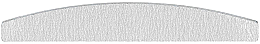 Парфюми, Парфюмерия, козметика Пиличка за нокти, сива, 100/180 - Tools For Beauty Nail File Bridge