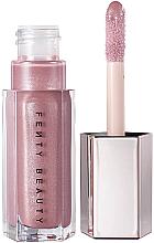 Парфюмерия и Козметика Гланц за устни - Fenty Beauty Gloss Bomb Universal Lip Luminizer