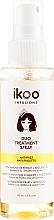Парфюмерия и Козметика Спрей за коса за огледална гладкост - Ikoo Infusions Duo Treatment Spray Anti Frizz