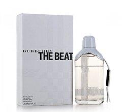 Парфюми, Парфюмерия, козметика Burberry The Beat - Тоалетна вода