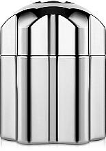 Парфюмерия и Козметика Montblanc Emblem Intense - Тоалетна вода