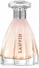 Парфюмерия и Козметика Lanvin Modern Princess Eau Sensuelle - Тоалетна вода