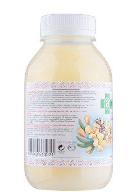 Шампоан за мазна коса - Рецептите на баба Агафия  — снимка N2