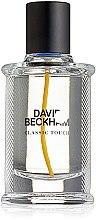Парфюми, Парфюмерия, козметика David Beckham Classic Touch Limited Edition - Тоалетна вода