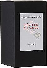 Парфюми, Парфюмерия, козметика L'Artisan Parfumeur Seville a l'aube - Парфюмна вода