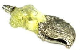 Парфюмерия и Козметика Shaik Opulent Shaik Classic No 33 - Парфюмна вода ( тестер без капачка )