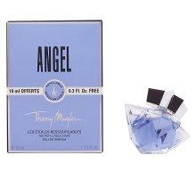 Парфюми, Парфюмерия, козметика Thierry Mugler Angel Magic Star - Парфюмна вода