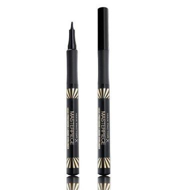 Очна линия - Max Factor Masterpiece High Precision Liquid Eyeliner