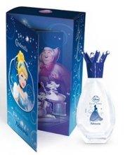 Парфюми, Парфюмерия, козметика Admiranda Cinderella - Тоалетна вода (тестер с капачка)