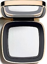 Парфюми, Парфюмерия, козметика Безцветна пудра - Artdeco Claudia Schiffer No Colour Setting Powder