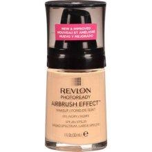 Парфюми, Парфюмерия, козметика Фон дьо тен - Revlon Photoready Airbrush Effect Foundation