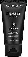 Парфюмерия и Козметика Стилизиращ крем за коса - L'anza Healing Style Taffy Control Cream