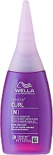 Парфюми, Парфюмерия, козметика Лосион за създаване на къдрици (N) - Wella Professional Creatine+Curl(N)