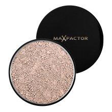 Парфюми, Парфюмерия, козметика Пудра на прах - Max Factor Loose Powder