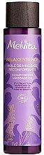 Парфюмерия и Козметика Масажно масло за тяло - Melvita Relaxessence Comforting Massage Oil