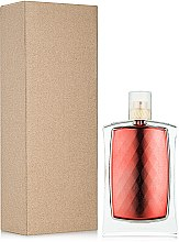 Парфюми, Парфюмерия, козметика David Yurman Limited Edition - Парфюмна вода ( тестер без капачка )