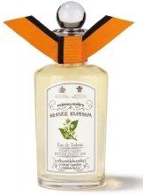 Парфюми, Парфюмерия, козметика Penhaligon's Orange Blossom - Тоалетна вода
