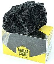 Парфюми, Парфюмерия, козметика Сапун с активен въглен - Sadza Soap