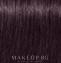 Боя за коса - Schwarzkopf Professional Igora Royal Opulescence — снимка 3-19