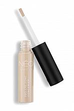 Парфюмерия и Козметика Коректор за околоочна зона - NEO Make Up Pro Eye Zone Concealer
