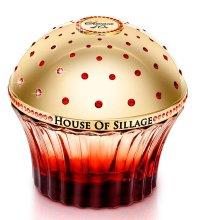 Парфюмерия и Козметика House of Sillage Chevaux D'Or - Парфюмна вода ( тестер с капачка )
