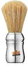 Парфюмерия и Козметика Четка за бръснене, 10048 - Omega