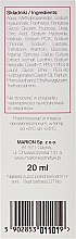 Серум за лице, шия и деколте - Marion Golden Skin Care — снимка N3