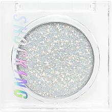 Парфюмерия и Козметика Брокат за очи - Tony Moly The Shocking Beam Glitter