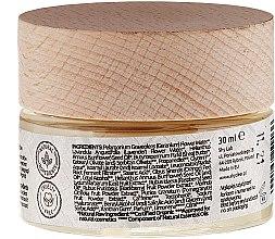 Комплект - Shy Deer Set (околоочен крем/30ml + серум за лице/30ml + балсам за тяло/200ml + масло за устни + ключодържател) — снимка N3