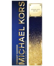 Парфюмерия и Козметика Michael Kors Midnight Shimmer - Парфюмна вода