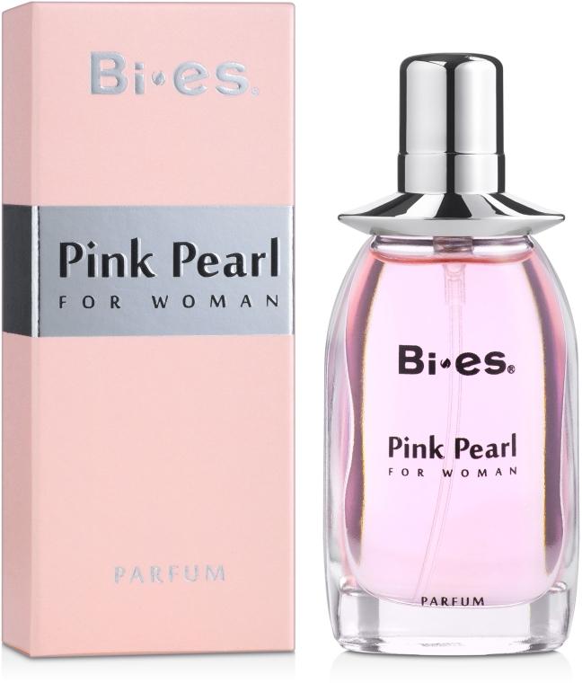 Bi-Es Pink Pearl - Парфюм — снимка N1