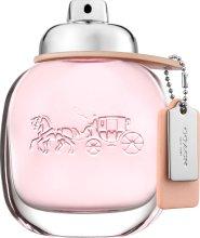Парфюмерия и Козметика Coach The Fragrance Eau de Toilette - Тоалетна вода (тестер)