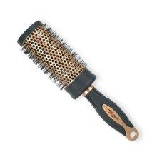 Парфюми, Парфюмерия, козметика Четка за коса, 63237 - Top Choice