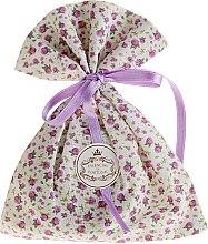 Парфюми, Парфюмерия, козметика Ароматна торбичка, теменужки - Essencias De Portugal Tradition Charm Air Freshener