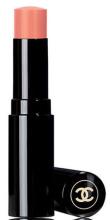 Парфюми, Парфюмерия, козметика Овлажняващ балсам за устни - Chanel Les Beiges Healthy Glow Hydrating Lip Balm