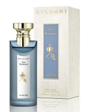 Парфюмерия и Козметика Bvlgari Eau Parfumee au The Bleu - Одеколони
