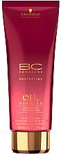 Парфюмерия и Козметика Шампоан за коса с масло от бразилски орех - Schwarzkopf Professional BC Oil Miracle Brazilnut Oil-in-Shampoo