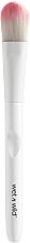 Парфюми, Парфюмерия, козметика Четка за фон дьо тен - Wet N Wild Foundation Brush 795a