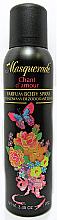 Парфюми, Парфюмерия, козметика Дезодорант - Masquerade Chant D'amour Deo Spray
