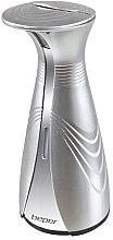 Парфюми, Парфюмерия, козметика Автоматичен диспенсър за сапун, 40.531 - Beper