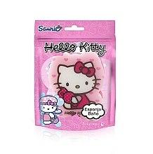 Парфюми, Парфюмерия, козметика Гъба за баня - Suavipiel Hello Kitty Bath Sponge