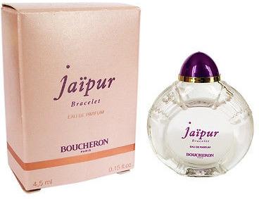 Boucheron Jaipur Bracelet - Парфюмна вода (мини)