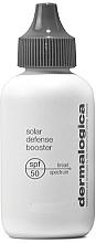Парфюми, Парфюмерия, козметика Слънцезащитен продукт SPF 50 - Dermalogica Solar Defense Booster SPF50
