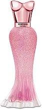 Парфюми, Парфюмерия, козметика Paris Hilton Rose Rush - Парфюмна вода (тестер без капачка)