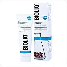 Парфюмерия и Козметика Изсветляващ крем за лице - Bioliq Dermo Brightening Cream
